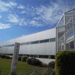 Location Bureau Bordeaux 287 m²