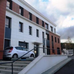 Location Local d'activités Fourqueux 1157 m²