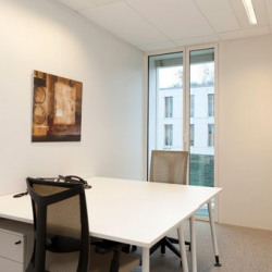 Location Bureau Nantes 100 m²