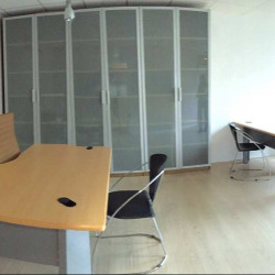 Location Bureau La Varenne Saint Hilaire 40 m²
