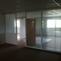 Location Bureau Bordeaux 554 m²