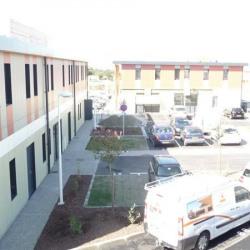 Vente Bureau Balma 110 m²