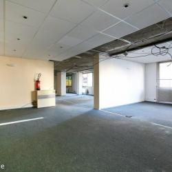 Vente Bureau Courbevoie 378 m²