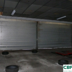 Location Local commercial Limoges 500 m²