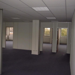 Location Bureau Osny 4087 m²