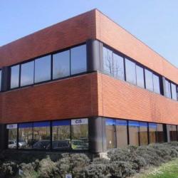 Vente Bureau Mérignac 403 m²