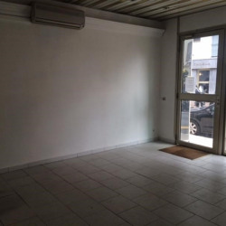 Location Local commercial Cagnes-sur-Mer 30 m²