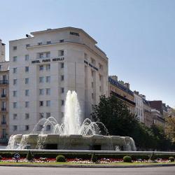 Vente Bureau Neuilly-sur-Seine 35 m²
