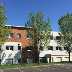 Location Bureau Quetigny 140 m²