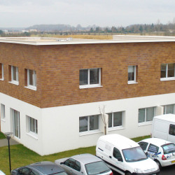 Location Bureau Quetigny (21800)