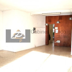 Location Local commercial Nice 0 m²