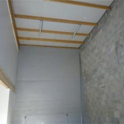 Vente Bureau La Tour-du-Pin 103 m²
