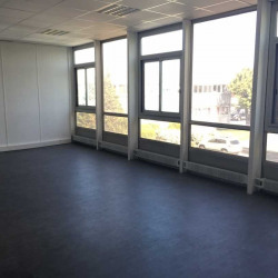 Location Bureau Morangis 46,8 m²