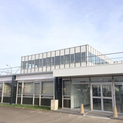 Location Bureau Plaisir 72 m²