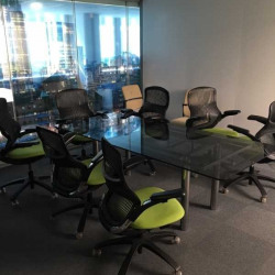 Location Bureau Malakoff 878,35 m²