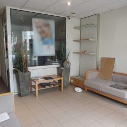 Vente Local commercial Nanterre 84,5 m²