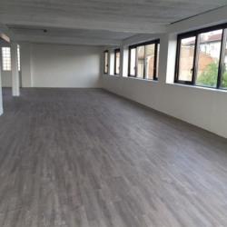 Vente Bureau Gentilly 143,8 m²