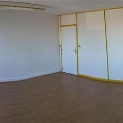 Vente Bureau Lognes 427 m²