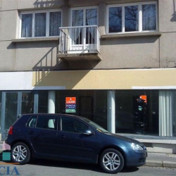 Location Local commercial Lorient 67,28 m²