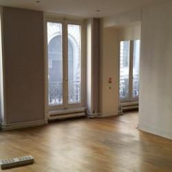 Location Bureau Paris 2ème 160 m²