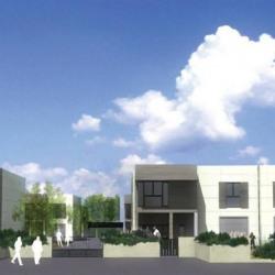 Vente Entrepôt Bussy-Saint-Georges 1178 m²