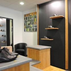 Vente Local commercial Lourdes 60 m²