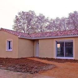Maison  5 pièces + Terrain  1000 m² Auch