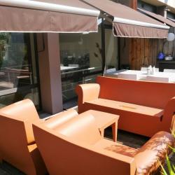 vente de prestige Appartement 6 pièces Toulouse