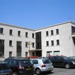 Location Bureau Torcy 117 m²