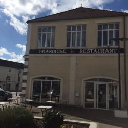 Fonds de commerce Café - Hôtel - Restaurant Draveil