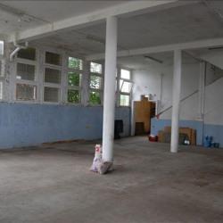 Vente Local commercial Châteauroux 677 m²