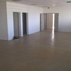 Location Bureau Colomiers 462 m²