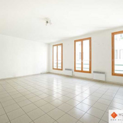 Location Bureau Paris 11ème 61 m²