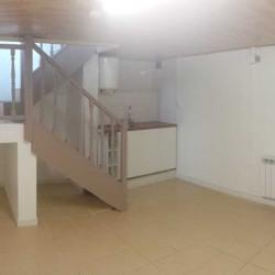Vente Bureau Montrouge 47 m²