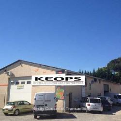 Location Local d'activités L'Union (31240)