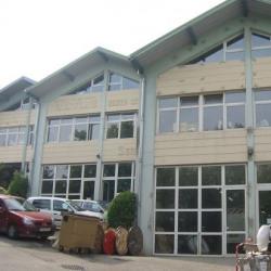 Location Bureau Cran-Gevrier 373 m²