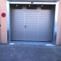 Vente Local d'activités Grenoble 145 m²