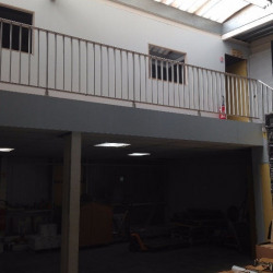 Location Local commercial Compiègne 100 m²