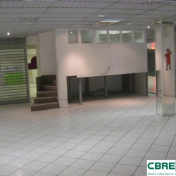 Vente Local commercial Clermont-Ferrand (63100)