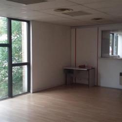 Vente Local d'activités Goussainville 512 m²