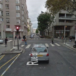 Vente Local commercial Lyon 3ème (69003)