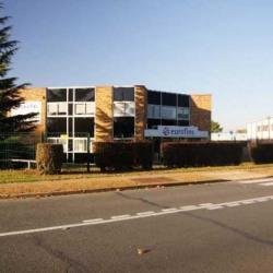 Location Local d'activités Villebon-sur-Yvette 960 m²