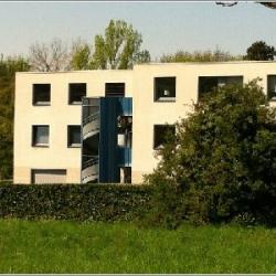 Location Bureau Caluire-et-Cuire 131 m²