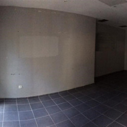 Location Local commercial Nice 37,65 m²