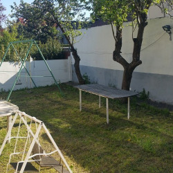 Vente Local commercial Le Blanc-Mesnil
