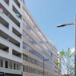 Location Bureau Metz 147 m²