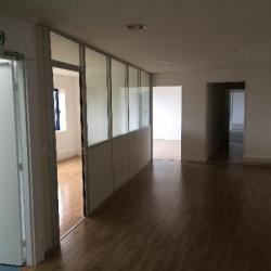 Location Local d'activités Moissy-Cramayel 930 m²