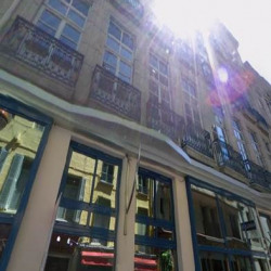 Vente Bureau Saint-Étienne 3300 m²