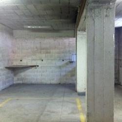 Location Entrepôt Nice 95 m²