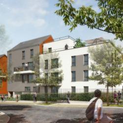 photo immobilier neuf Saulx-les-Chartreux